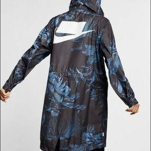 Nike Men's Sportswear NSW Parka AR1598-010 - NWT